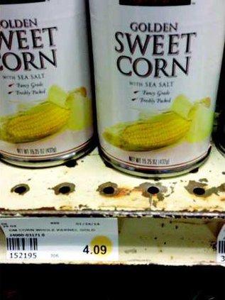 corn for sale