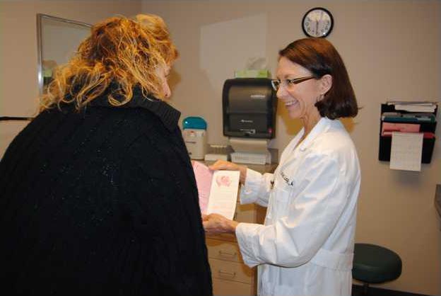 health slt StRose hysterectomy