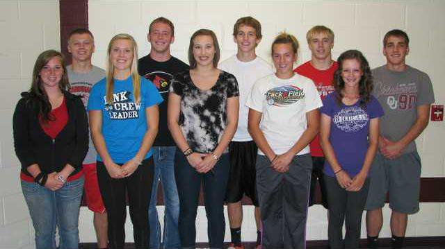 hoi kl hhs homecoming candidates