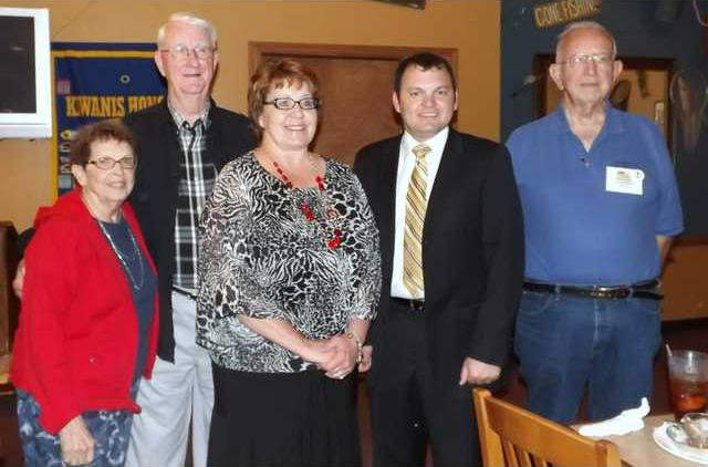 loc slt kiwanis-greater
