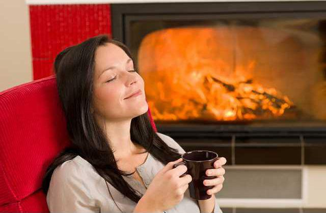 new deh carbon monoxide pic