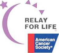 new deh relay for life logo web