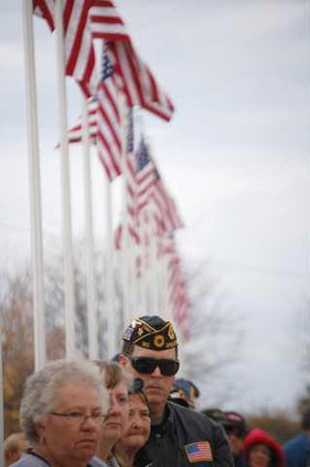 new deh vets day pic web