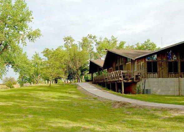 new slt camp aldrich-file-photo