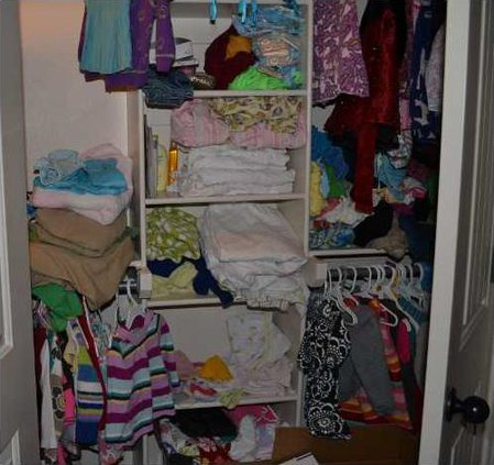 new vlc  courtesy image for low and no cost 6  closet-before