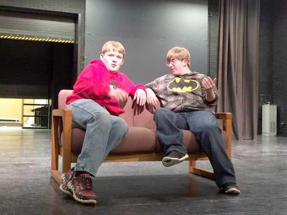 new vlc one act pic 2