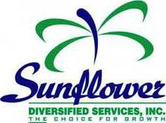 news deh deckings sunflower director logo