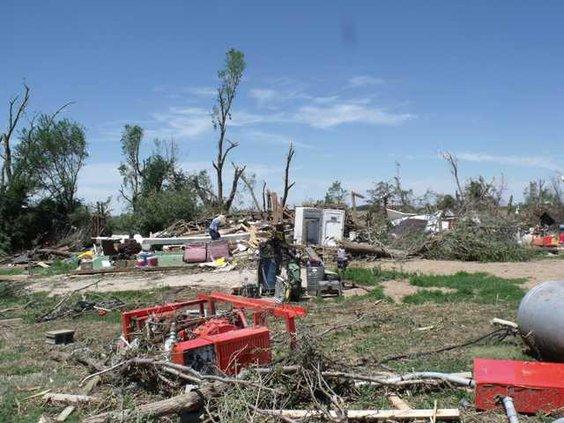 news kl tornado