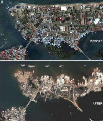 otm vlc before after tsunami 2004 500