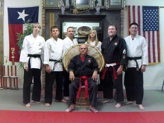 paw jm Karate Camp 59