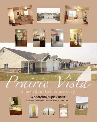 prairie vista1
