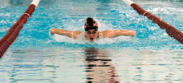 spt CP GBHS swim Cook