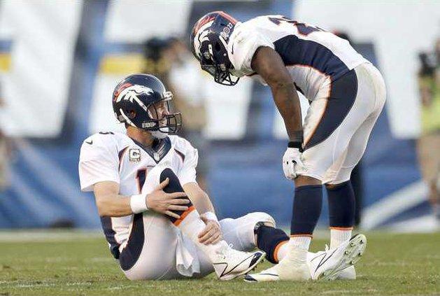 spt ap Broncos Manning