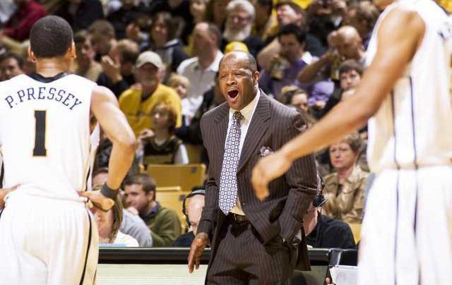 spt ap MU Basketball
