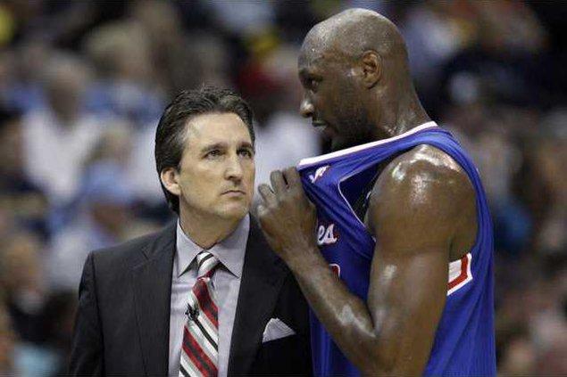 spt ap NBA Del Negro
