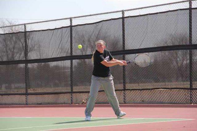 spt bc bcccwomens tennis