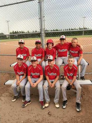 spt cp PANTHERS11UNDER