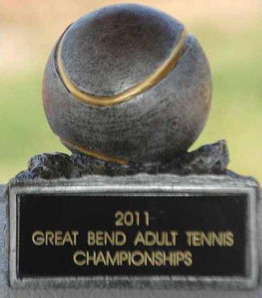 2011 Adult tennis championships