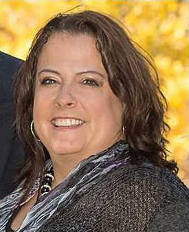 Amy Harter