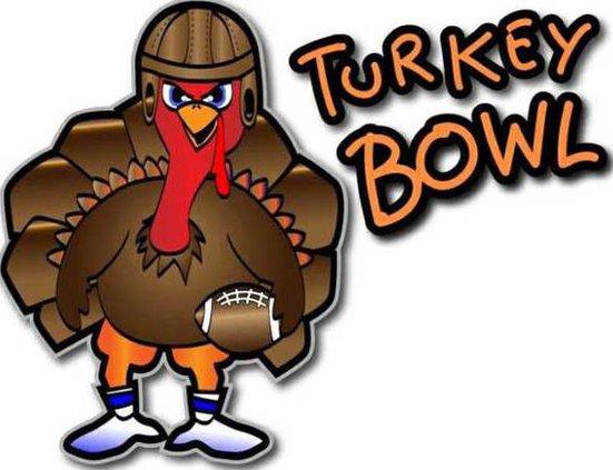 Turkey Bowl clr