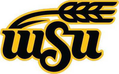 Wichita State Shockers clr