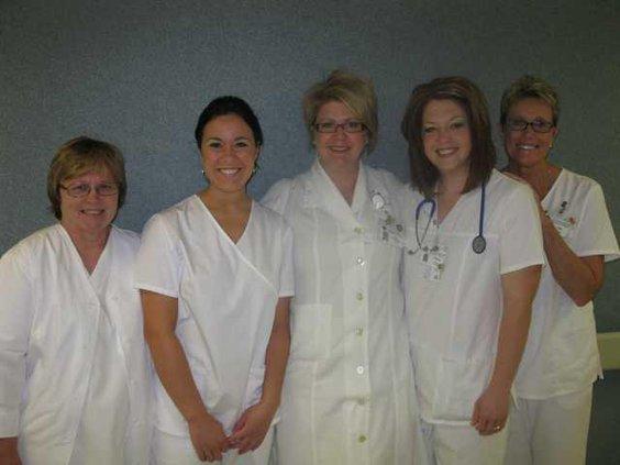 hoi kl  Nurses week 2012 043