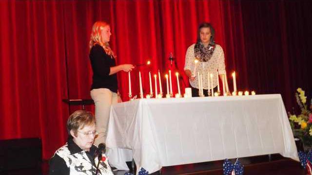 hoi kl candlelighting ceremony