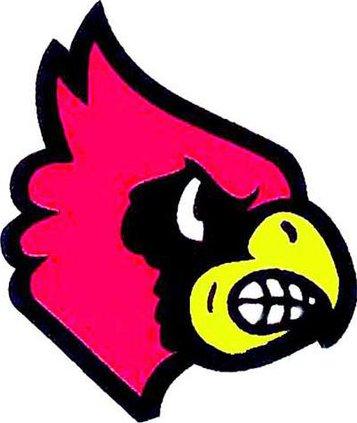 hoisington birdhead logo color.tif