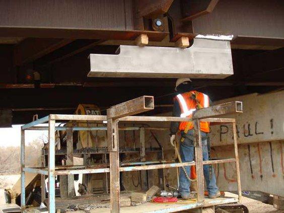 new ces bridge close ellinwood pic