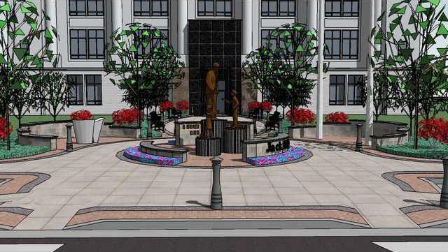 new ces kilby plaza plans.tif