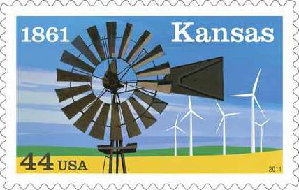 new deh kansas stamp artwork web