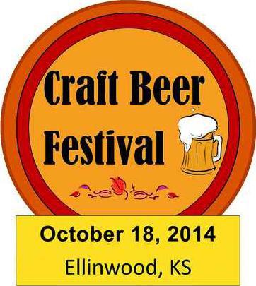 new kl craft beer logo