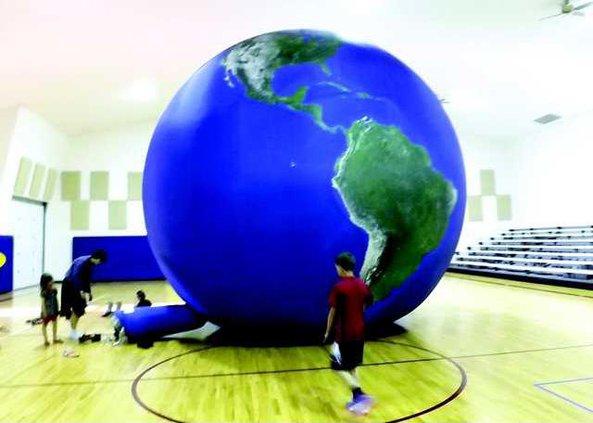 new slt globesecondary