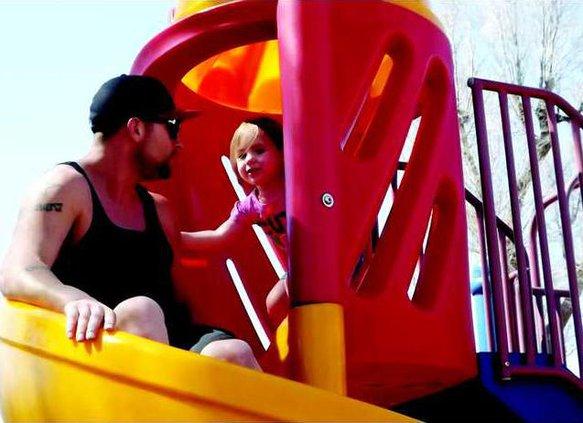 new slt playground-MAIN