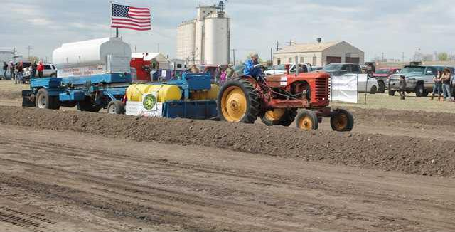 new vlc tractor pull 2