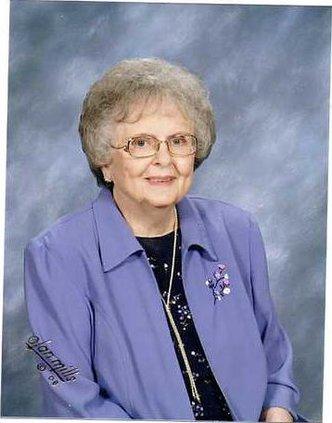 obit Lorraine Erickson3