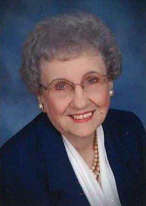 obit RE Marilyn Kaiser