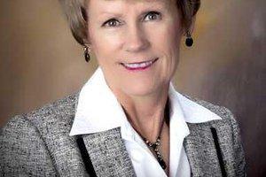 slt waddell-reed-profile-Diane Sauber