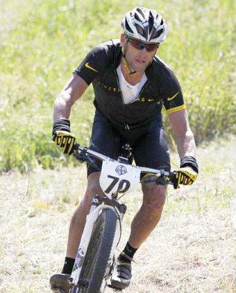 spt ap Armstrong
