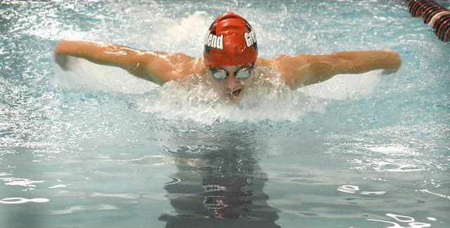 spt deh gbhs boys swim butterfly