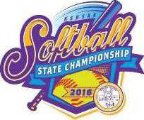 spt jm state softball