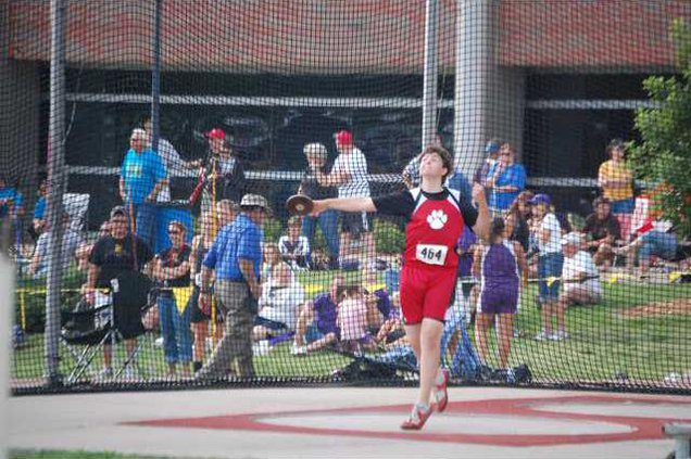 spt kp Quade at state