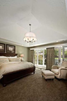 When Why To Involve An Interior Designer Great Bend Tribune