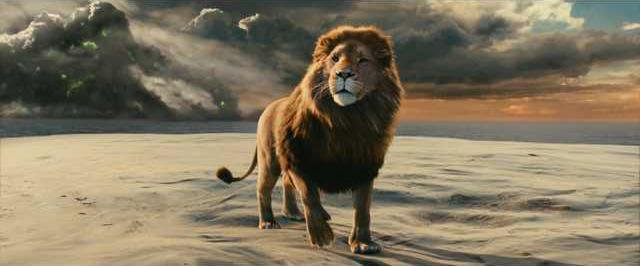 459af741bbcc5ec20fa6204bf3382904d9d35370f72a6641a80e34bd8c5bd32d.aslan-lion-chronicles-of-narnia-voyage-of-the-dawn.jpg