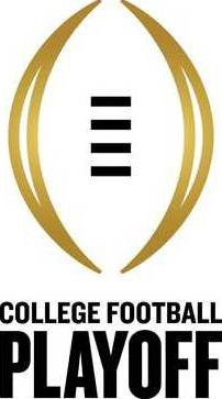 College Football Playoff clr.tif