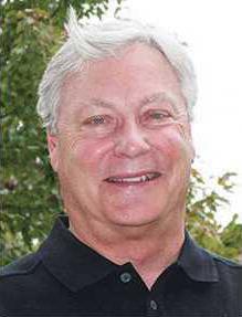 John Schlageck clr.tif