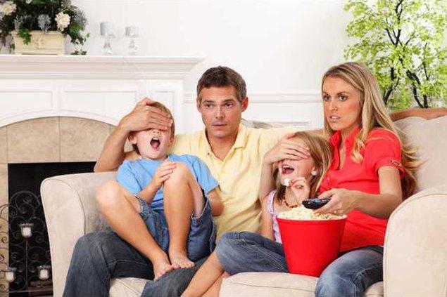 Parents movies