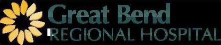 biz Great Bend Regional Hospital logo.png