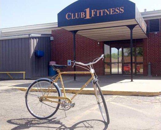 biz deh club 1 bike day pic