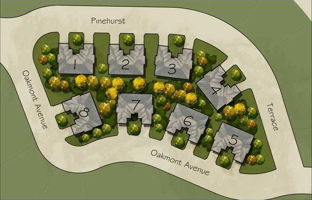 biz deh cottages at stoneridge plan